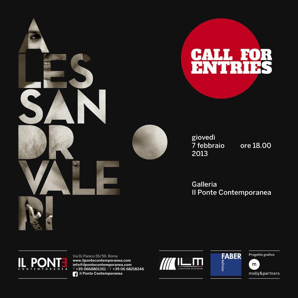 A_Valeri_invito_Roma_mail