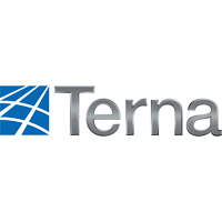 800px-Logo_Terna 200 x 200