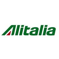 Alitalia-Logo 200x 200