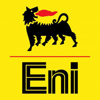 ENI_200x200