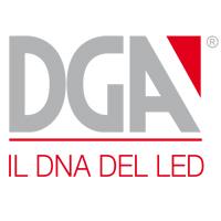 Logo DGA 200 x 200