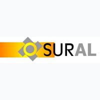 Logo_sural ok 200x200