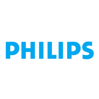 Philips OK. 200x 200