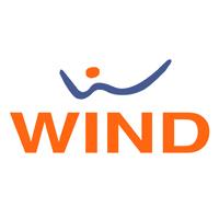 Wind 200x200