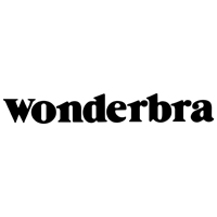Wonderbra 200x200