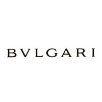bulgari 200x200