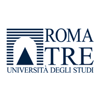roma3 200 x 200