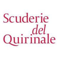 scuderie 200x200