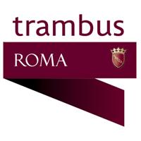trambus_200x200