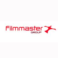 Filmaster 200 x 200