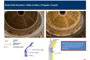 Microsoft PowerPoint - Osram_HotelExcelsior_Rome6 [modalità comp