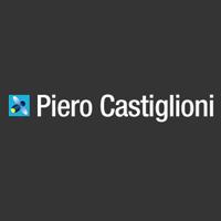 Piero Castiglioni 200 x 200