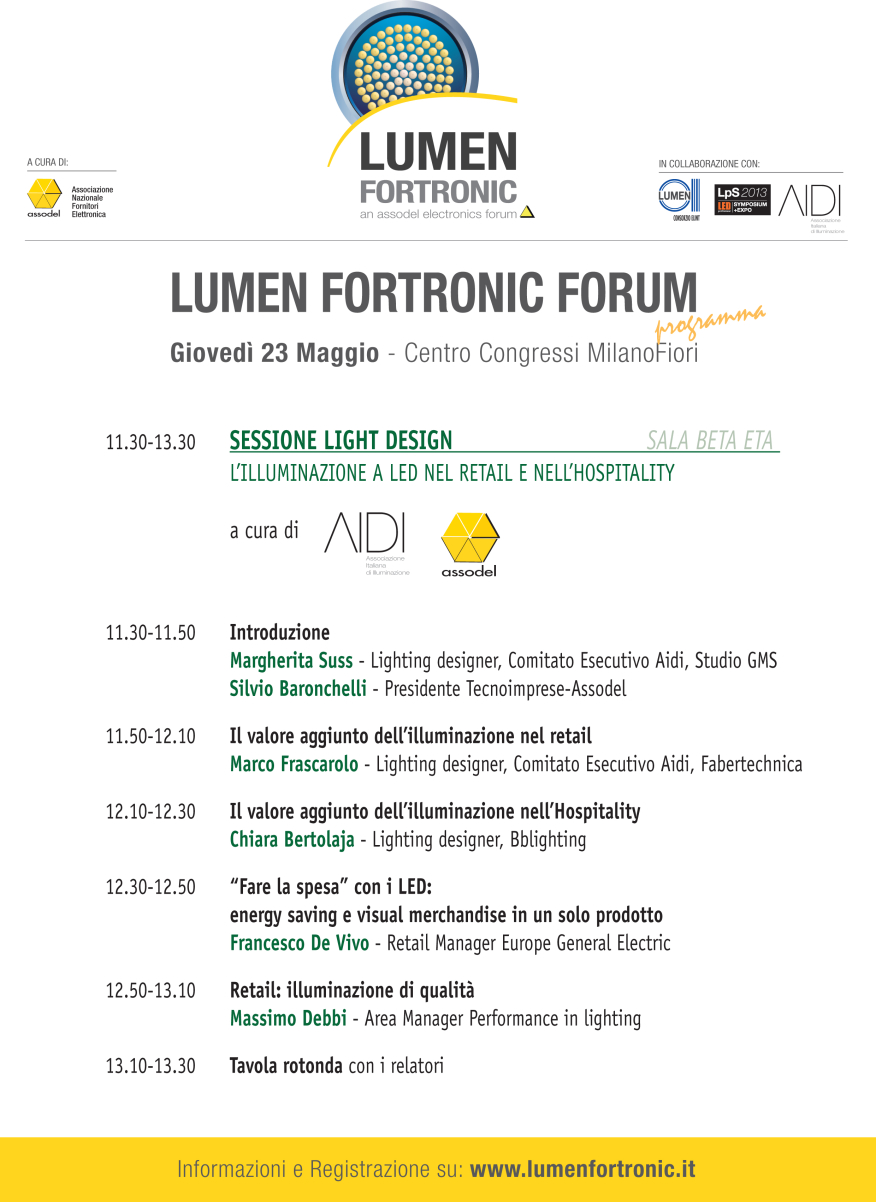 Programma_lumen_aidi