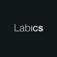 labics 200 x 200