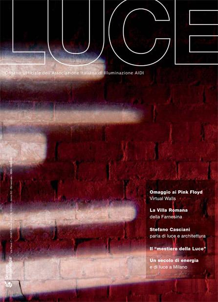 www.aidiluce.it/doc/LUCE_5-10.pdf