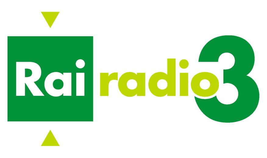 logo-Rai-Radio3