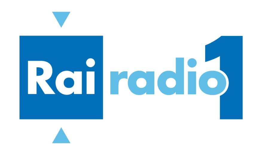 radio1rai