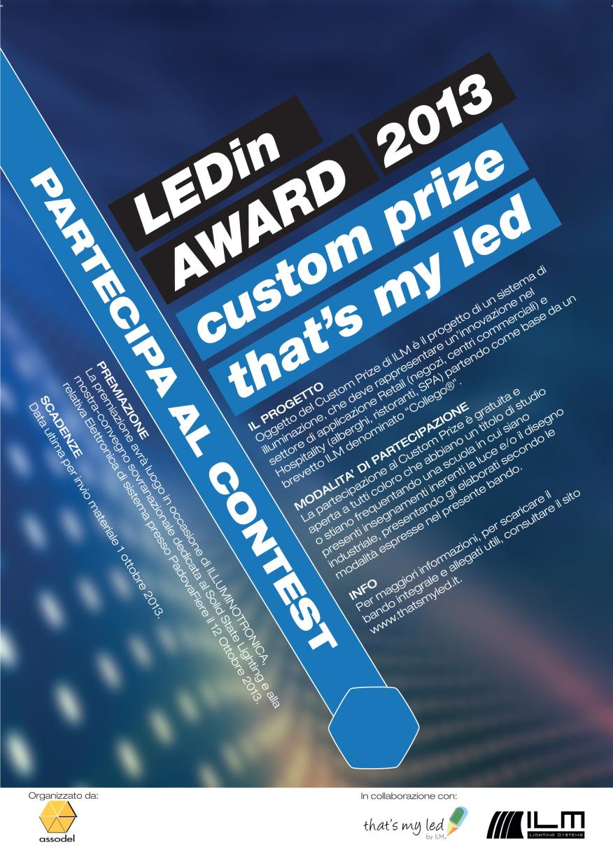 Ledin_Award_costumprize2013