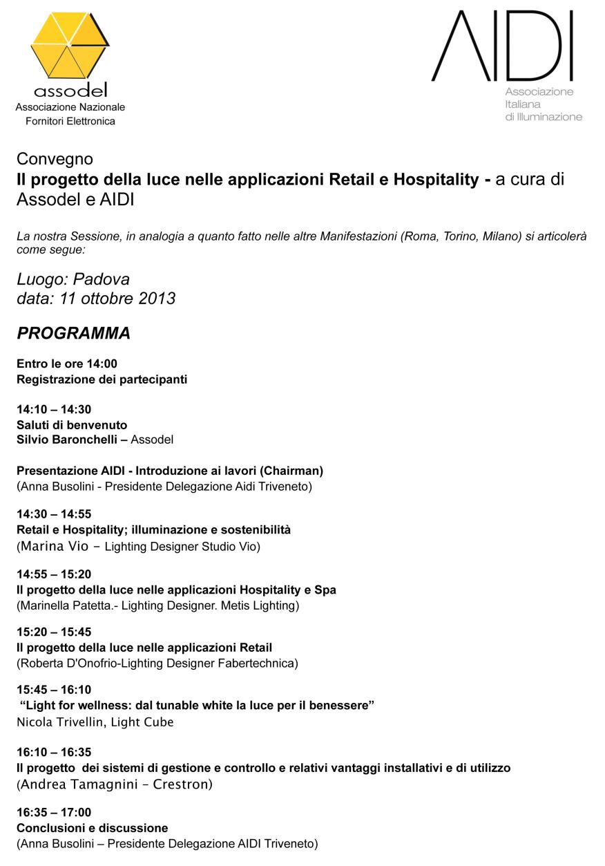convegno_Padova_1110