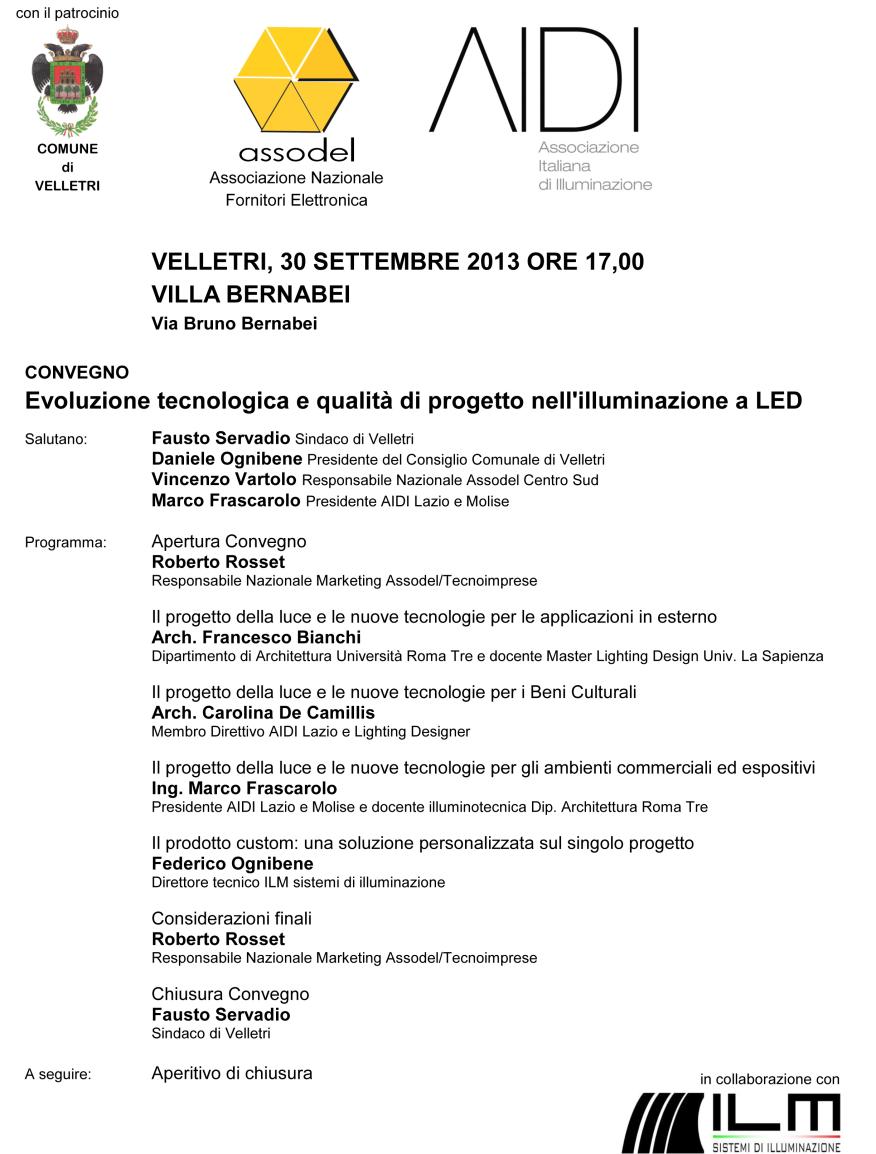 locandina 30092013