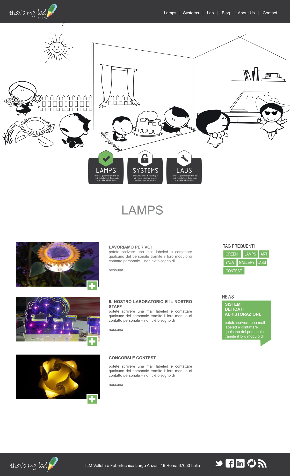 LAMPS_SYSTEM_LABS_(system)