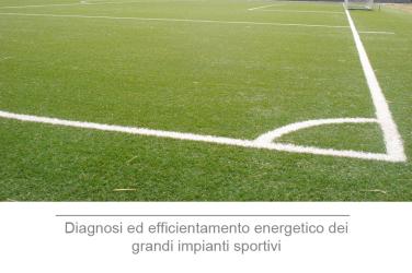 I:backup febbraio 2007Lavori 2004PRIC Grottaferrata_ARCHIVIO