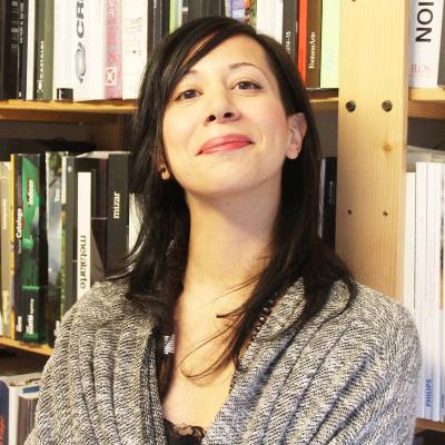 Elisa-Fiorini