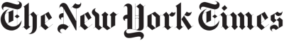 800px-The_New_York_Times_logo