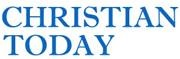 christian-today-logo