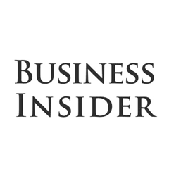 logo_all_businessinsider