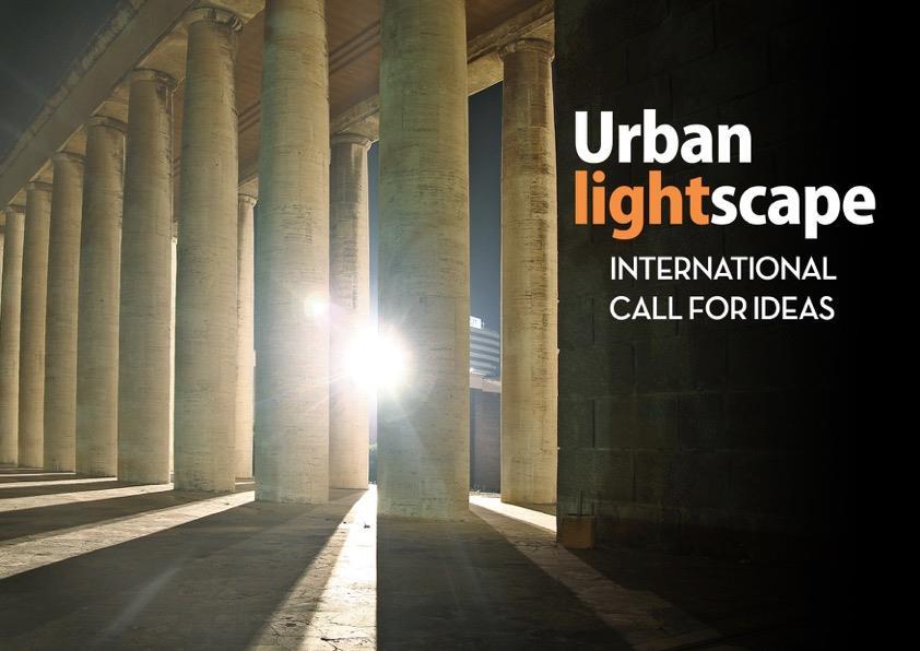 UrbanLightscape-roma