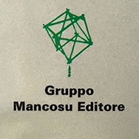 Mancosu