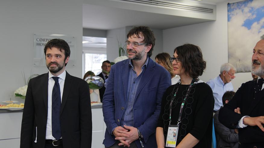 conferenza-coni-casa-italia