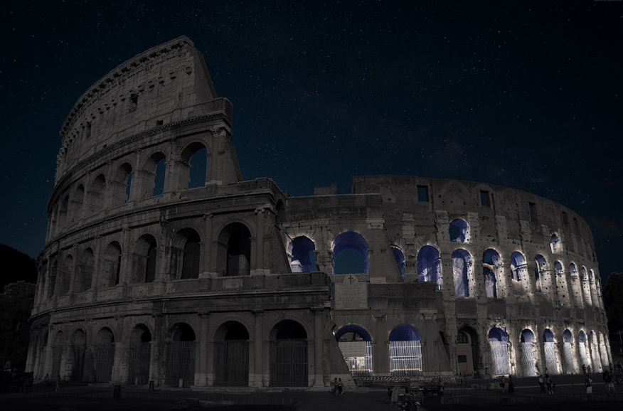 colosseo-roma-lighting