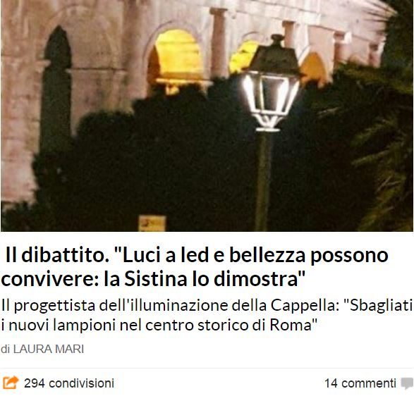 intervista_led_roma_frascarolo