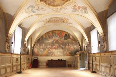 Sala Cenacolo_web 9