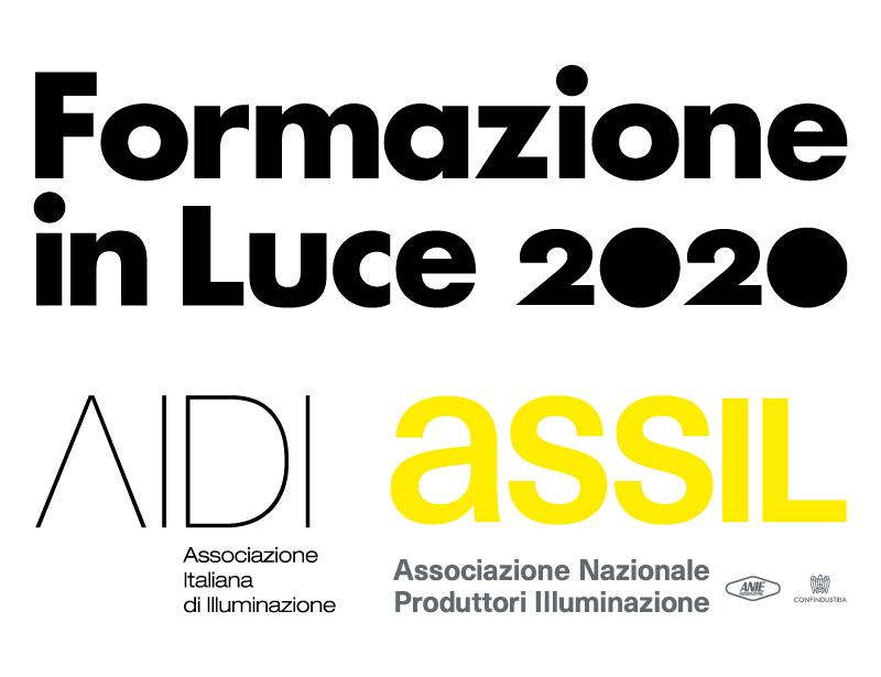 Logo-FIL-2020-pos