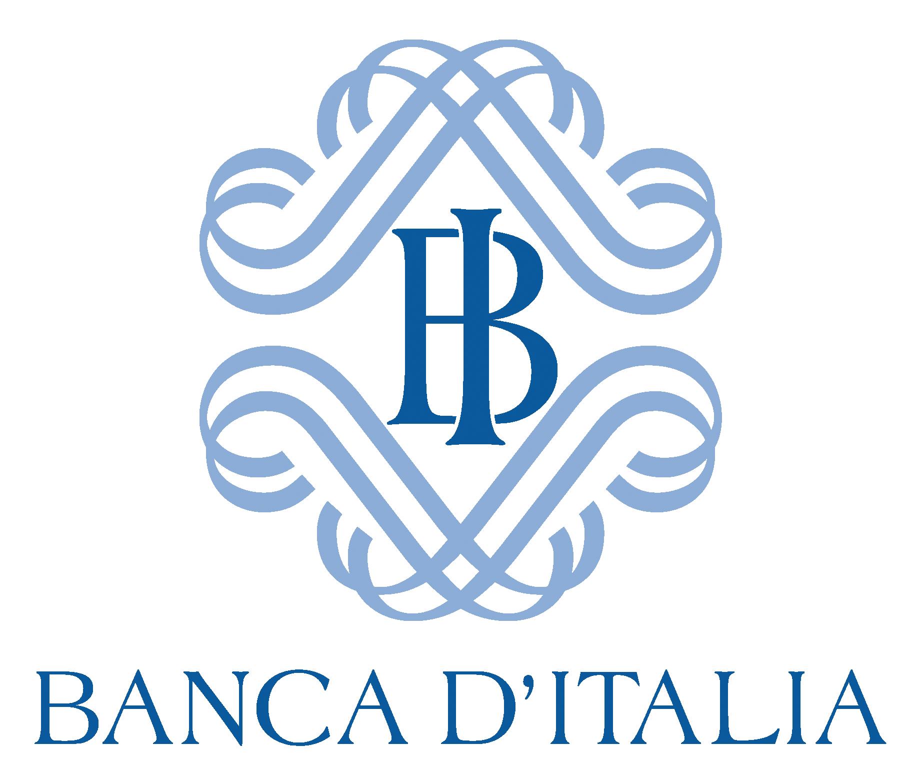 Logo_Banca_d'Italia