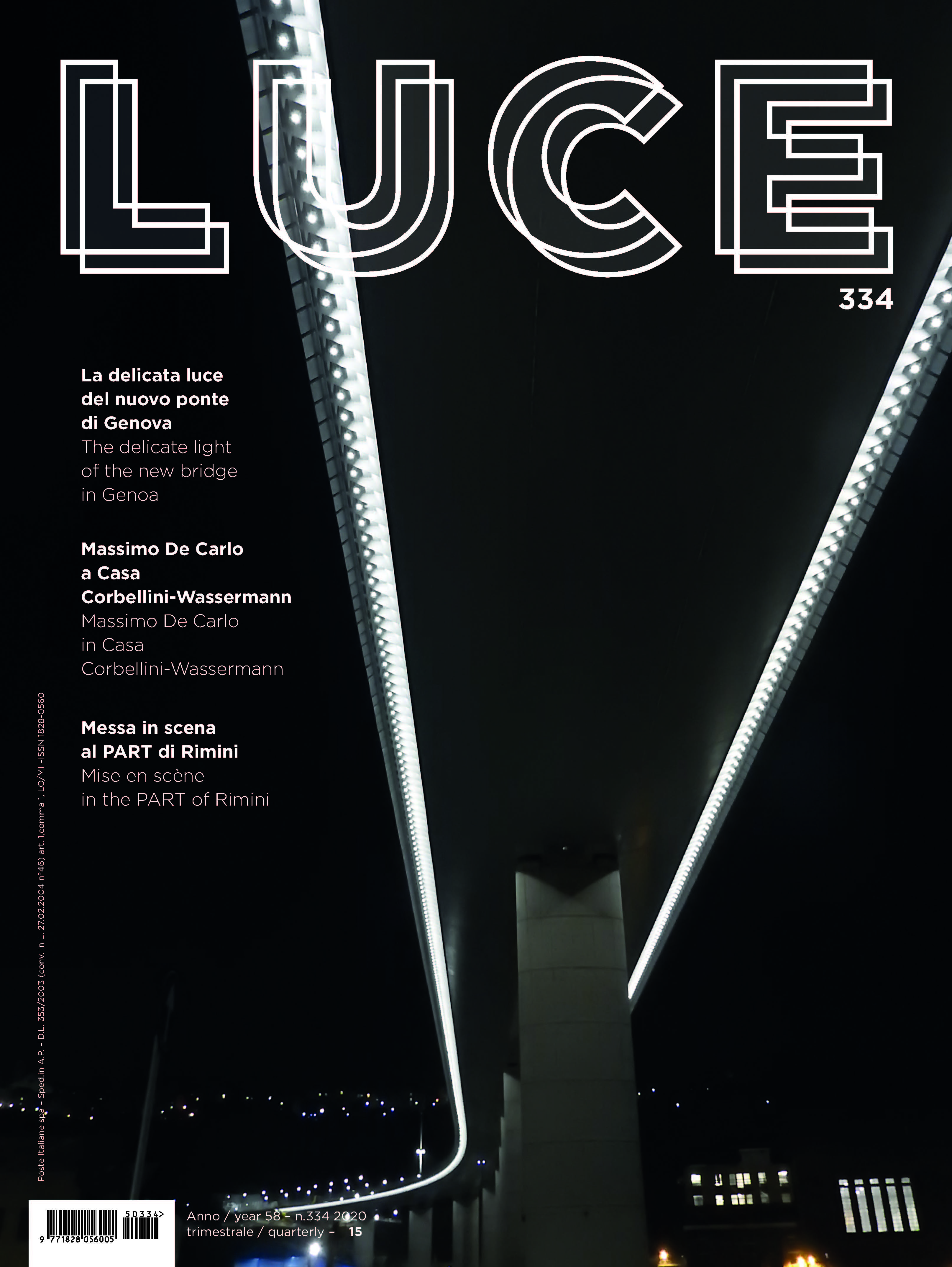Pagine da LUCE 334_Giansante, Gareri, Di Lecce, Frascarolo, Mancinelli, Rossi_Life-Diademe-2