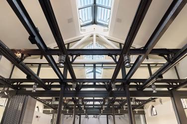 insula-architettura-e-ingegneria-srl-riconversione-dell-ex-mattatoio-in-campus-universitario