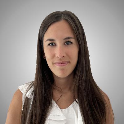 Camilla Cappuccio