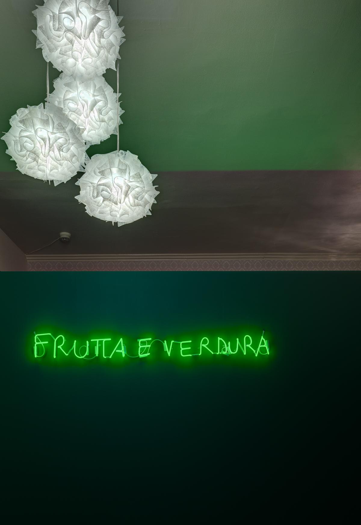 Frutta e Verdura 4