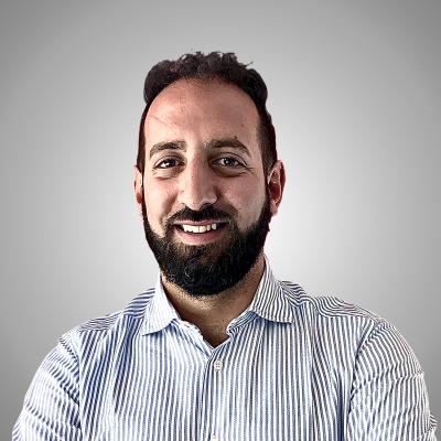 Matteo Mucciante